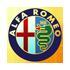 Lietie diski, kas paredzēti Alfa Romeo