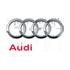 Audi riepas izmērs