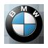 BMW riepas izmērs
