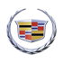 Cadillac riepas izmērs