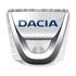 Dacia riepas izmērs