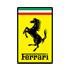 Lietie diski, kas paredzēti Ferrari