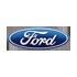 Ford riepas izmērs