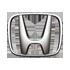 Honda riepas izmērs