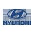 Hyundai riepas izmērs