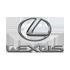 Lexus riepas izmērs