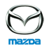 Tērauda riteņu loki Mazda