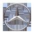 Mercedes riepas izmērs