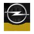 Opel riepas izmērs