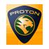 Proton riepas izmērs