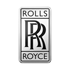 Rolls Royce riepas izmērs