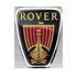 Lietie diski, kas paredzēti Rover