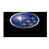 Riepu izmēri Subaru