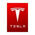 Lietie diski, kas paredzēti Tesla