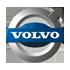 Lietie diski, kas paredzēti Volvo