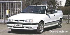 R19 (B/C-,L-,D-,X-53) 1992 - 1997
