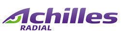 Automobiļu riepas Achilles