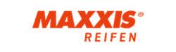 Automobiļu riepas Maxxis