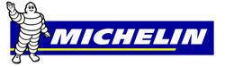 Motociklu riepas Michelin