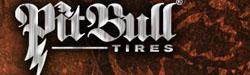 Automobiļu riepas Pitbull Tires
