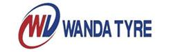 Automobiļu riepas Wanda