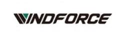 Automobiļu riepas Windforce