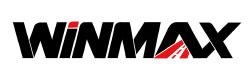 Automobiļu riepas Winmax