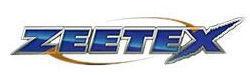 Automobiļu riepas Zeetex