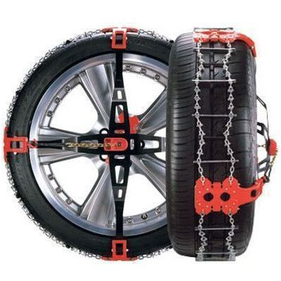 Maggi Group Trak Sport 213