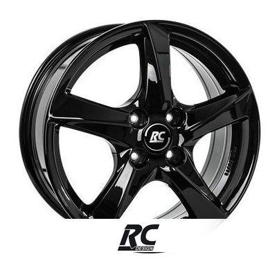 RC-Design RC 30 7.5x18 ET45 5x112 66