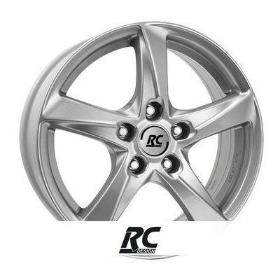 RC-Design RC 30 6.5x16 ET36 5x114.3 67.1