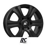 RC-Design RC 14