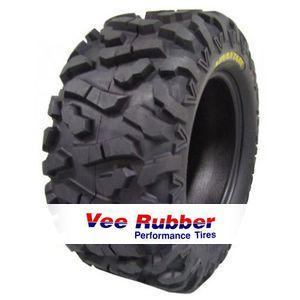 Riepa VEE-Rubber VRM-364