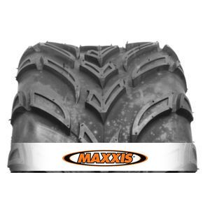 Maxxis C-9314 25X10-12 51M 4PR