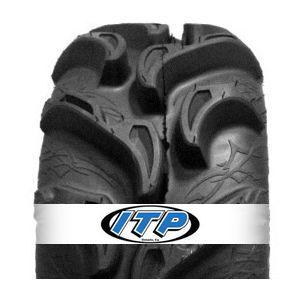 Riepa ITP Mud Lite II