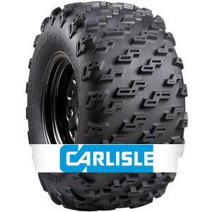 Carlisle Trail Wolf Sport 22X7-10