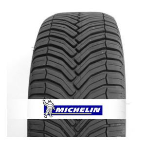 Michelin CrossClimate 175/65 R14 86H XL, 3PMSF