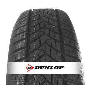 Riepa Dunlop Winter Sport 5 SUV