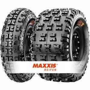 Maxxis RS07 Razr XC 21X7-10 19M 6PR, Priekšējā
