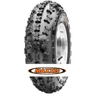 Riepa Maxxis CS-03 Pulse