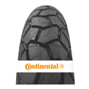 Riepa Continental TKC 70