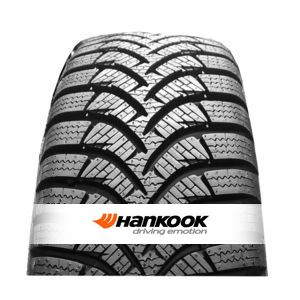 Hankook Winter I*Cept RS2 W452 185/65 R15 88T 3PMSF