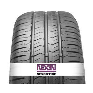 Nexen Roadian CT8 195/75 R16C 107/105T 8PR