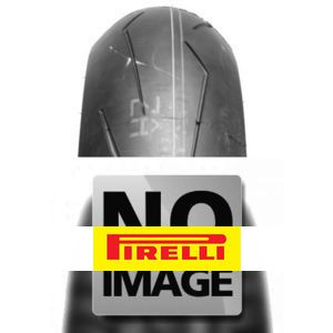 Pirelli Diablo Supercorsa SC 180/55 ZR17 73W SC2