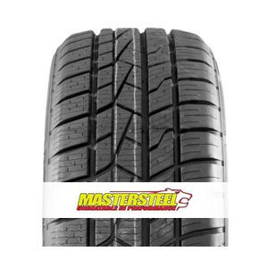 Mastersteel ALL Weather 175/65 R15 88H XL, 3PMSF