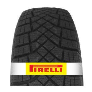 Riepa Pirelli Winter ICE Zero