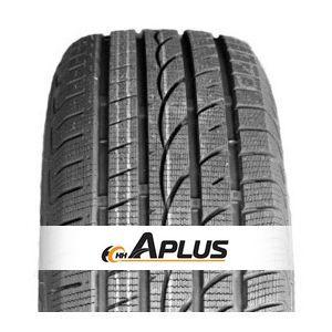 Riepa Aplus A502