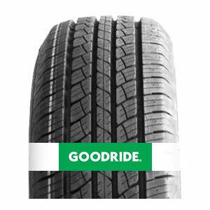Goodride SU318 225/65 R17 106V XL, M+S
