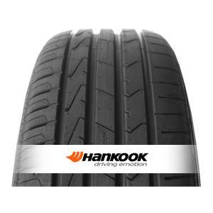 Riepa Hankook Ventus Prime 3 K125