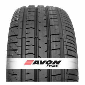 Cooper Zeon 4XS Sport 245/45 R20 103Y XL